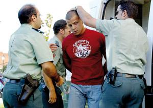 Les agents recruteurs du terrorisme international ciblent les jeunes MRE
