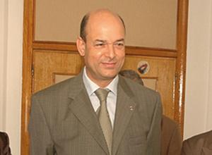 Signature d'un mémorandum entre la télévision tunisienne et «Russia today»