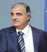 Hariri : la dernière manoeuvre de Damas