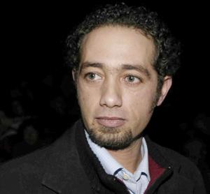 Rafik Boubker : «Je suis un inconditionnel des villes côtières»