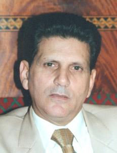 El Hilaâ : «Les responsables doivent payer»