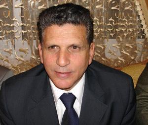 Rahou Hilaâ : «Les partis doivent assumer leur rôle constitutionnel»