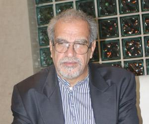 Dix plasticiens marocains exposent à Bouznika