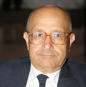 Me Mohamed Mustapha Raïssouni : «Le CCDH est parvenu à mettre en oeuvre 90% de ces recommandations»