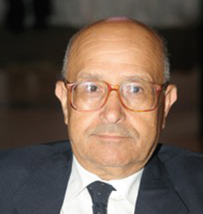Mohamed Mustapha Raïssouni : «Le CCDH va aborder les droits économiques, socioculturels et environnementaux»