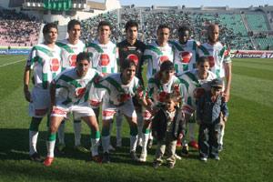 Raja – Sfax, un match sous haute voltige