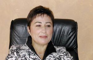 Rajaâ Aghzadi : «Le cancer du sein est en constante augmentation»