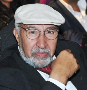 5ème édition du Festival du théâtre maghrébin : hommage à l'acteur Mahjoub Raji