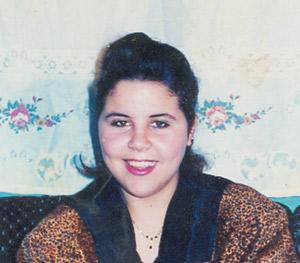 Justice : Rakia Abou Ali et ses frères en grève de la faim
