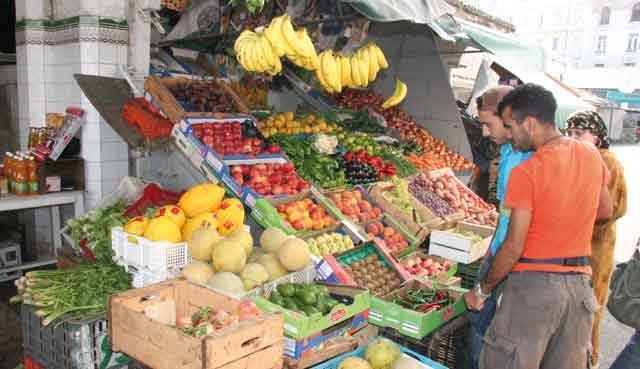 Ramadan : Une disponibilité suffisante des produits de grande consommation