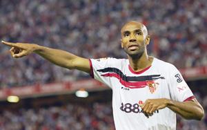 Ramadan : problèmes pour les footballeurs