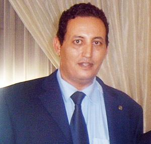 Ramdane Ould Messaoud : «L'Algérie doit rendre des comptes»