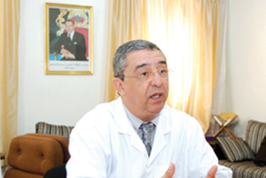 Greffe rénale à Casablanca : les bénéficiaires se portent bien