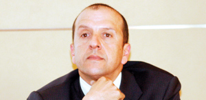 Deux milliards de dirhams de primes émises au premier semestre