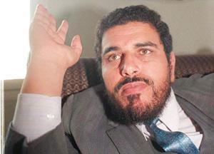 Démission de Ramid : faux héroïsme à la sauce islamiste