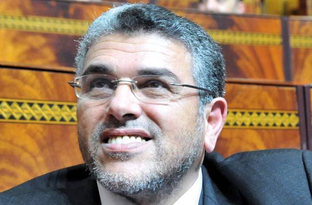 Affaire Amina Filali : L abrogation des articles 494, 495 et 496 du code pénal rejetée
