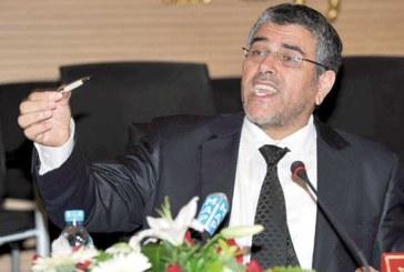 Nomination du chef de gouvernement: Le démenti de Ramid