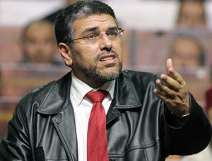 Mustapha Ramid : «SM le Roi a conforté la classe politique sur l'égalité entre les partis»