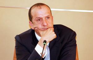 Wafa Assurance lance deux nouveaux produits