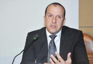 Wafa Assurance réalise un chiffre d'affaires de 4,29 milliards DH