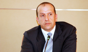 Téléx : Wafa Assurance deux nouveaux membres au comité exécutif