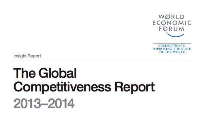 Compétitivité: Le Maroc dégringole de 7 places