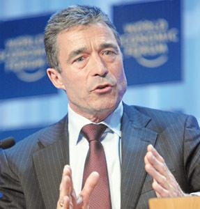 Afghanistan : l'OTAN envisage de nommer un haut représentant civil