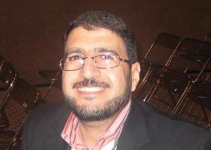 Mustapha Rassi : «Il y a une tendance à l'augmentation des rapports sexuels en été»