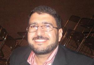 Mustapha Rassi : «L'orgasme produit les mêmes effets que l'héroïne»