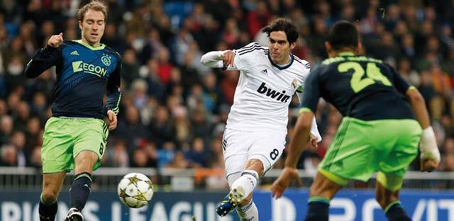 Liga : Le Real Madrid trébuche, Valence remonte