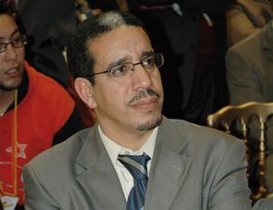Aziz Rabbah pour plus de professionnalisme dans l'octroi des agréments