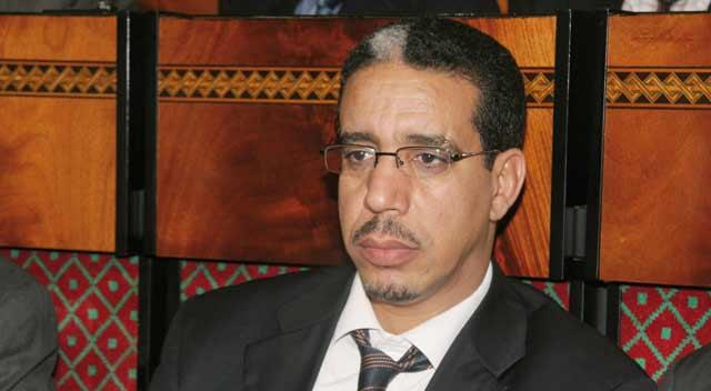 Transport et  carrières : Aziz Rabbah promet  les cahiers  des charges  pour 2013