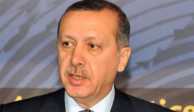 Les autorités turques bloquent l'accès au film anti-islam sur Internet