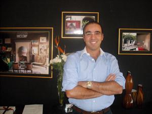 Marrakech : Groupe Riads Lotus, l'autre produit touristique de luxe