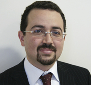 HLB International s'implante au Maroc à travers Secoma