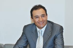 Ahmed Réda Chami promeut les PME