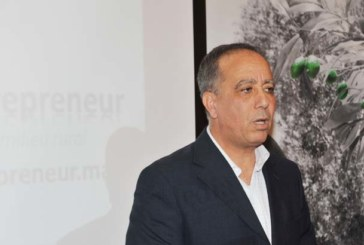 Les regards s orientent vers l entrepreneuriat dans le monde rural
