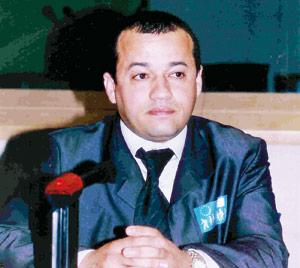 L'Association le Sahara marocain porte plainte contre le parti Annahj pour haute trahison
