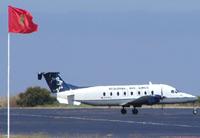 Regional Air Lines crée un hub à Dakhla