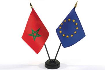 Accord de libre-échange avec L'UE : Combien ça rapportera au Maroc
