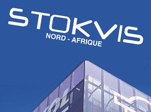 L'alliance Stokvis-Repsol officialisée aujourd'hui