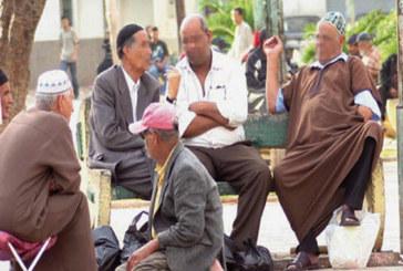 Retraites: Une riposte UMT, CDT et FDT se prépare