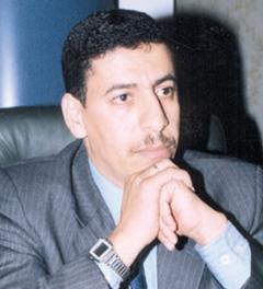 Rhaouti : «les libanais forcent le respect»