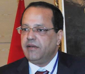 Télex : forum arabe sur le dialogue social