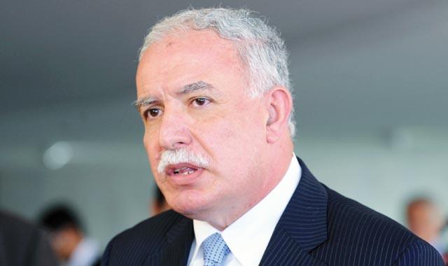 Forum MEDays 2013: le conflit israélo-palestinien ouvre le débat