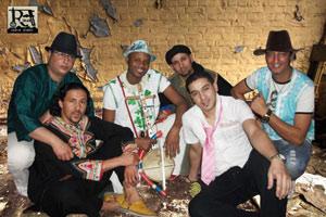 Génération Mawazine 2012 : La première étape des castings démarrera à Agadir