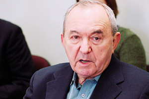 Rejet de la création d'une commission d'enquête indépendante