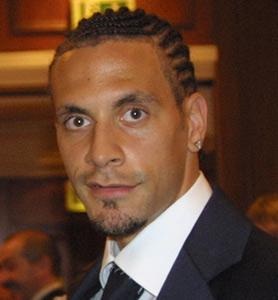 Rio Ferdinand investit dans l'immobilier marocain