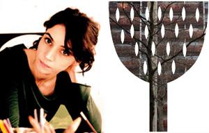 Les rapports entre l'Homme et la nature selon Rita Alaoui