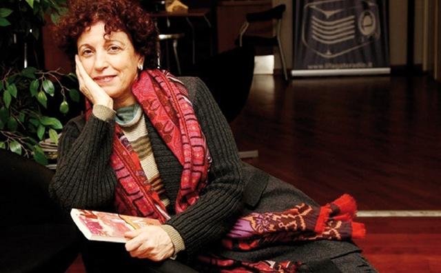 Festival international du cinéma d auteur de Rabat : Le cinéma turc invité d honneur de cette 18ème édition